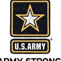U.S. Army Selma Recruiting Station
