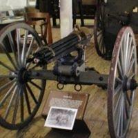 Pennsylvania National Guard Military Museum