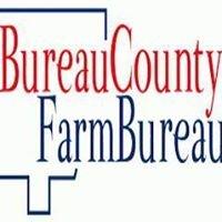 Bureau County Farm Bureau