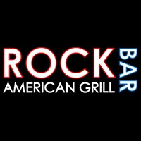Rock Bar American Grill