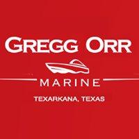 Gregg Orr Marine Texarkana