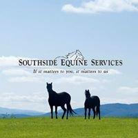 Southside Equine Services