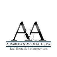 Albareda & Associates, P.A.