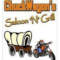 Chuckwagon's Saloon 'N' Grill