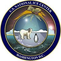 U.S. National Ice Center