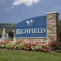 Richfield Living - A Senior Living & Healthcare Community