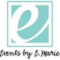 Events By E.Marie