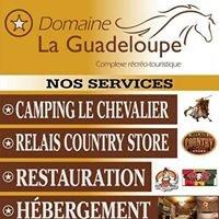 Domaine La Guadeloupe