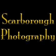 Scarborough Photography