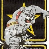 US Army San Marcos Recruiting Company