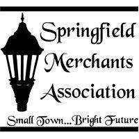 Springfield Merchant Association