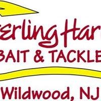 Sterling Harbor Bait & Tackle