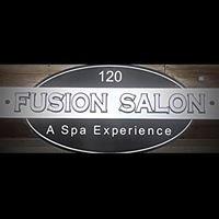 Fusion Salon a Spa Experience