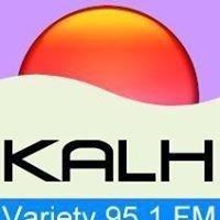 KALH Variety 95