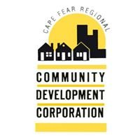 Cape Fear Regional Community Development Corporation