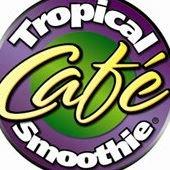 Tropical Smoothie Cafe - Navarre, FL