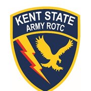 Kent State University Army ROTC