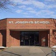 St. Joseph's Catholic School - York, Nebraska