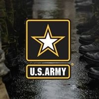 U.S. Army Recruiting Station - Hudson
