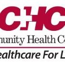 Community Health Centers of the Central Coast