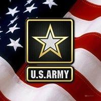 US Army Recruiting Center, Grand Prairie