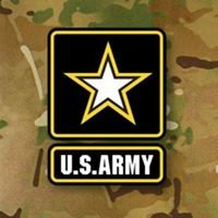 U.S. Army Wesley Chapel Military Recruiting Office
