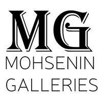 Mohsenin Galleries