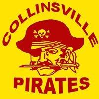 Collinsville Independent School District