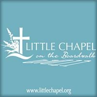 Little Chapel On The Boardwalk Presbyterian Church USA