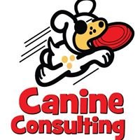 Canine Consulting