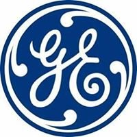 General Electric-Aircraft