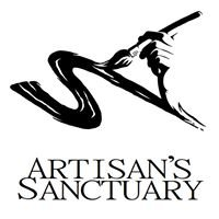 The Artisan's Sanctuary