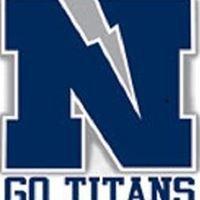 Northview High School PTSA