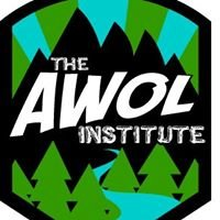 The AWOL Institute