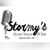 Stormy's Music Venue