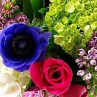 Al's Florist & Gifts
