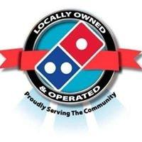 Dominos Pizza - Bay County
