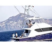 Go Deep Sportfishing Adventures
