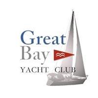 Great Bay Yacht Club