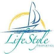 Coastal LifeStyle Properties, Inc.
