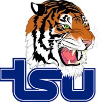 TSU Management