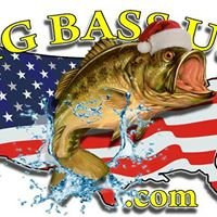 Big Bass USA