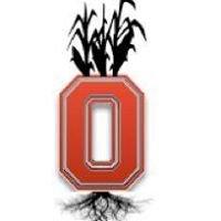 O Grows/OGrows Farmers Market