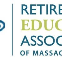 Retired Educators Association of Massachusetts