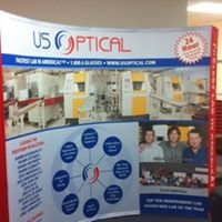 US OPTICAL