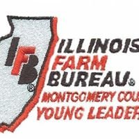Montgomery County Farm Bureau Young Leaders