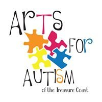 Arts for Autism of the Treasure Coast
