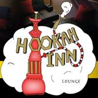 Hookah Inn Lounge