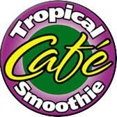 Tropical Smoothie Cafe PGA