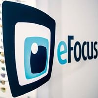 E Focus